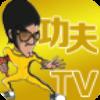 功夫王TV