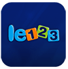 Le123TV版