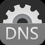 DNS优选