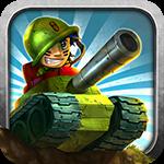 坦克骑士2