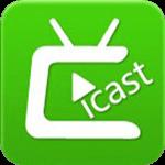 I CAST(融合电视)