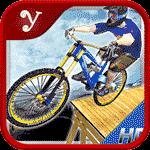 山地自行车大赛