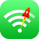 wifi信号神器