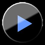 MX播放器Pro优化破解版