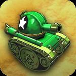 3D疯狂坦克