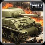 坦克大战经典TV版