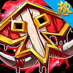 啪啪巫妖王