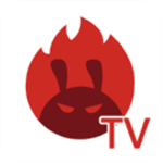 安兔兔评测TV