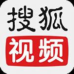 搜狐视频TV
