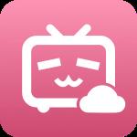 嗶哩嗶哩TV版