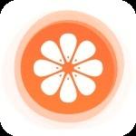 橙子短视频
