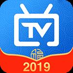 电视家3.0