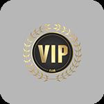 全網影視VIP