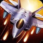 小小飞机空战