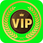全网影视VIP