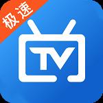 电视家2.0