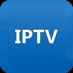 超級IPTV