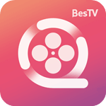 BesTV火锅电影