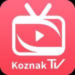 KoznakTV