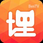 BesTV埋堆堆