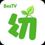 BesTV小小幼幼园