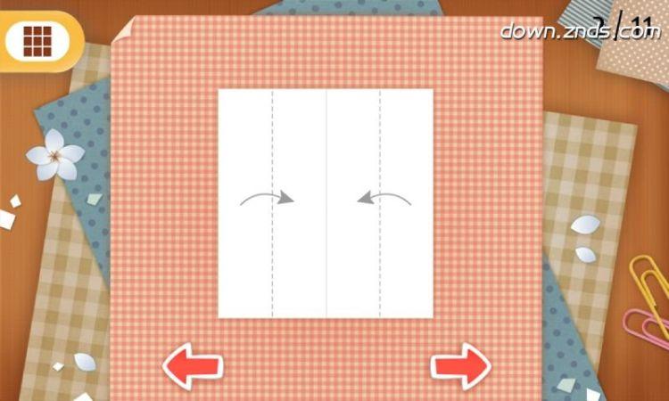 折纸DIYTV版