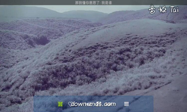 音悦TVTV版