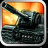 二战坦克指挥官