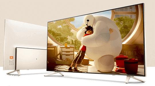 联想17TV电视必装精选软件合集