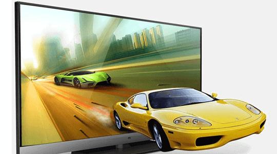 小米电视最好用的软件精选