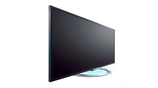 索尼智能电视软件下载