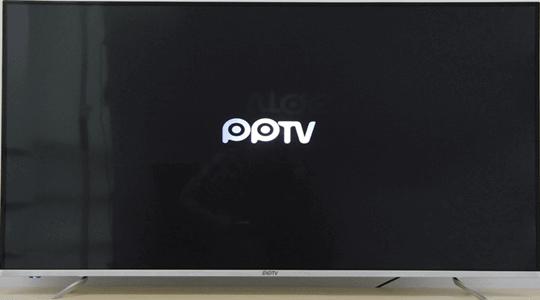PPTV智能电视软件下载专区