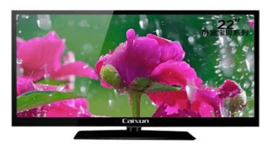 CAIXUN彩讯电视机软件下载中心