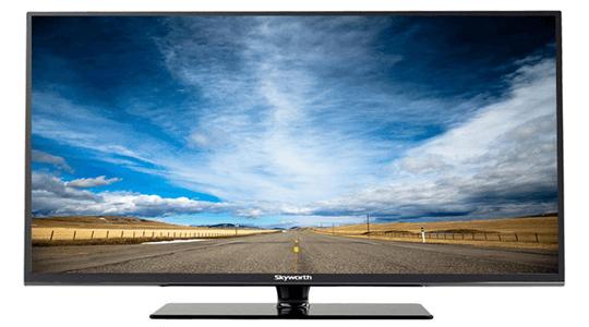 创维电视精选应用软件下载