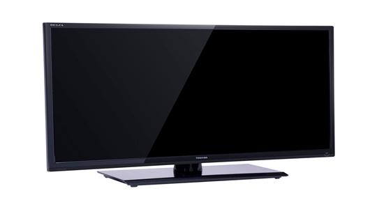 东芝智能电视软件精选合集