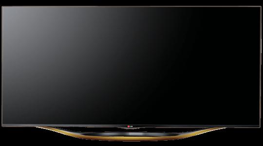 LG安卓电视软件精选合集
