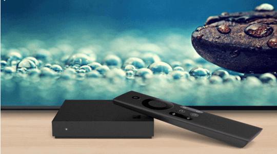 豆腐布丁电视盒子软件专题