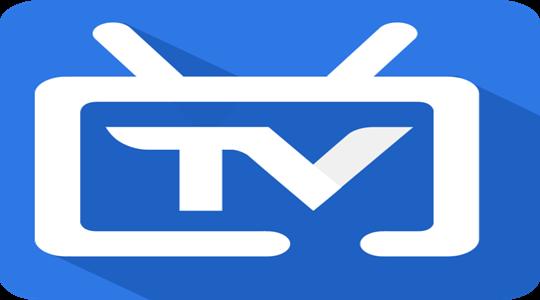 智能电视直播软件排行榜精选