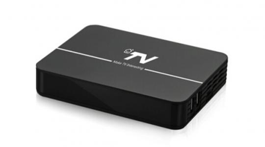 华曦达盒子软件下载频道