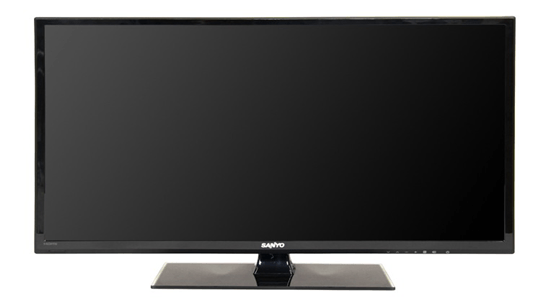 三洋电视软件精选合集