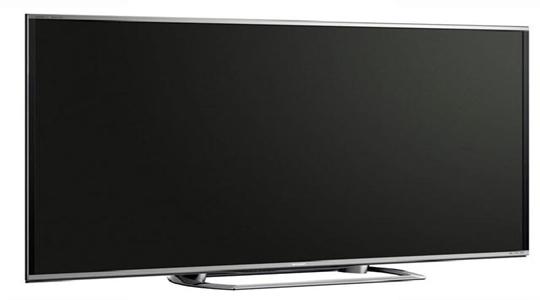 夏普电视优质软件大集合
