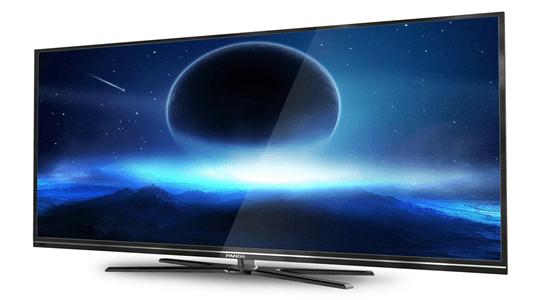 熊猫电视优质软件推荐