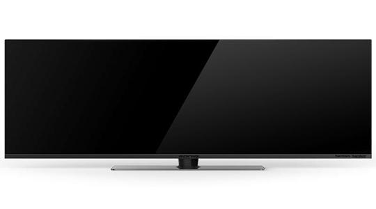 声光电视第三方软件专题