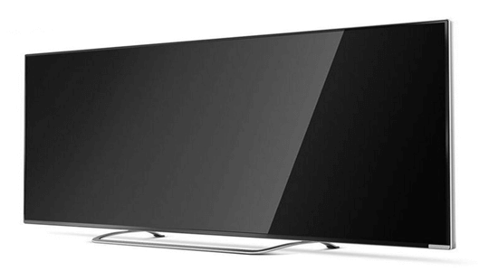 酷开电视55A2电视软件精选