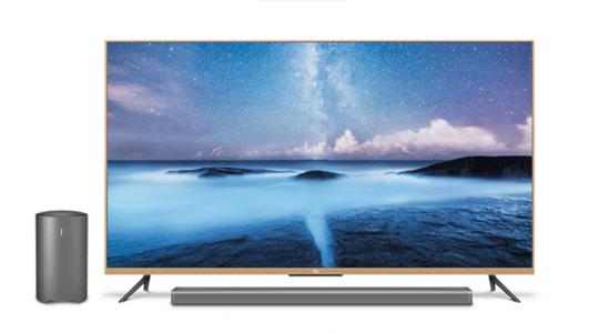 小米电视3s如何看直播软件合集