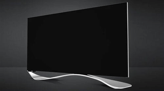 乐视超级电视4 x50软件精选合集