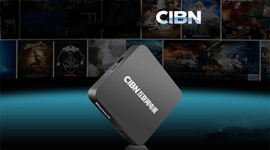 CIBN中华云盒应用精选