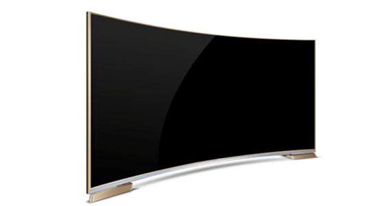 微鲸曲面电视软件下载专区
