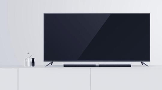 小米电视4软件下载中心