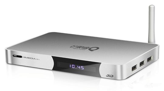 芒果TV机顶盒第三方软件推荐